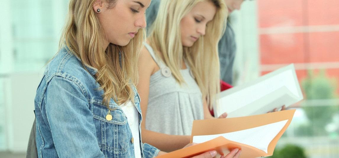 pursue social work degree