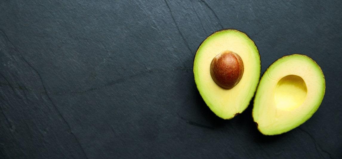 avocado promote gut health