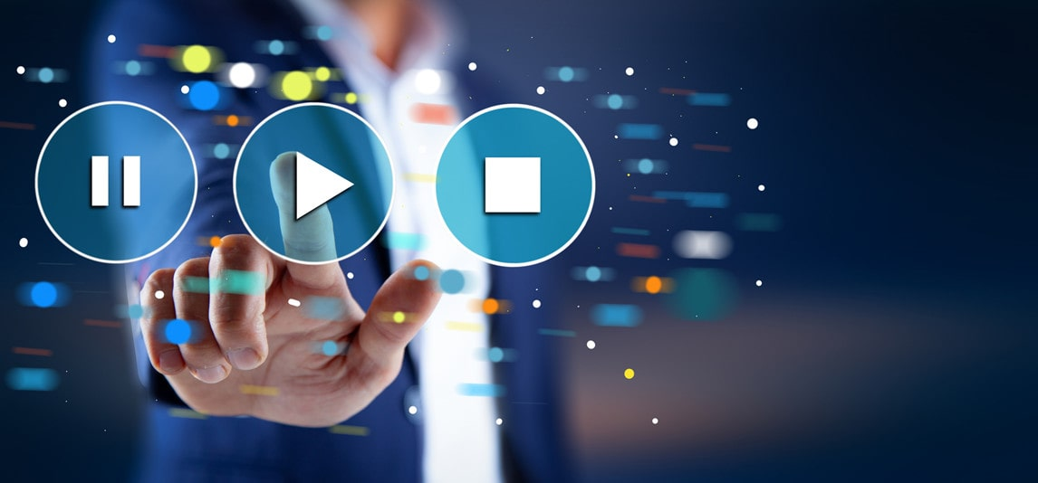 creating explainer video