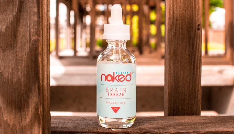 vape flavors and juice