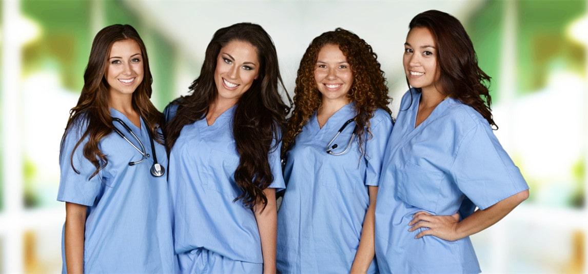 dnp or phd in nursing