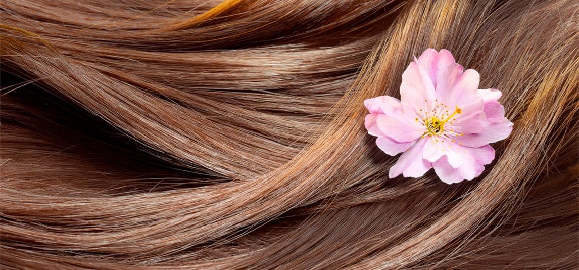healthy hair care tips