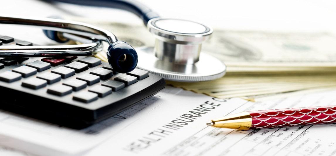 loan for medical bills