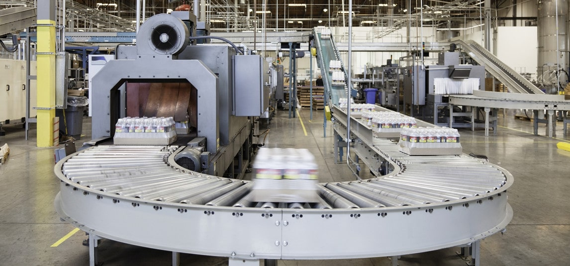 shop for conveyor belt
