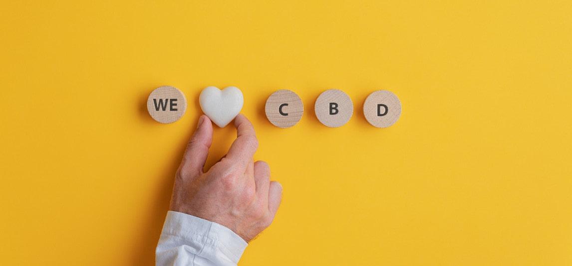 tips for regular cbd users
