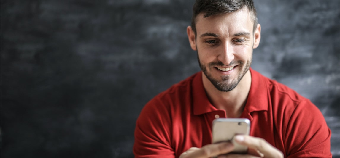 flirty truth or dare questions over text
