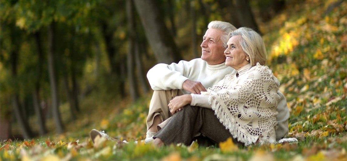 identify burial insurance quotes