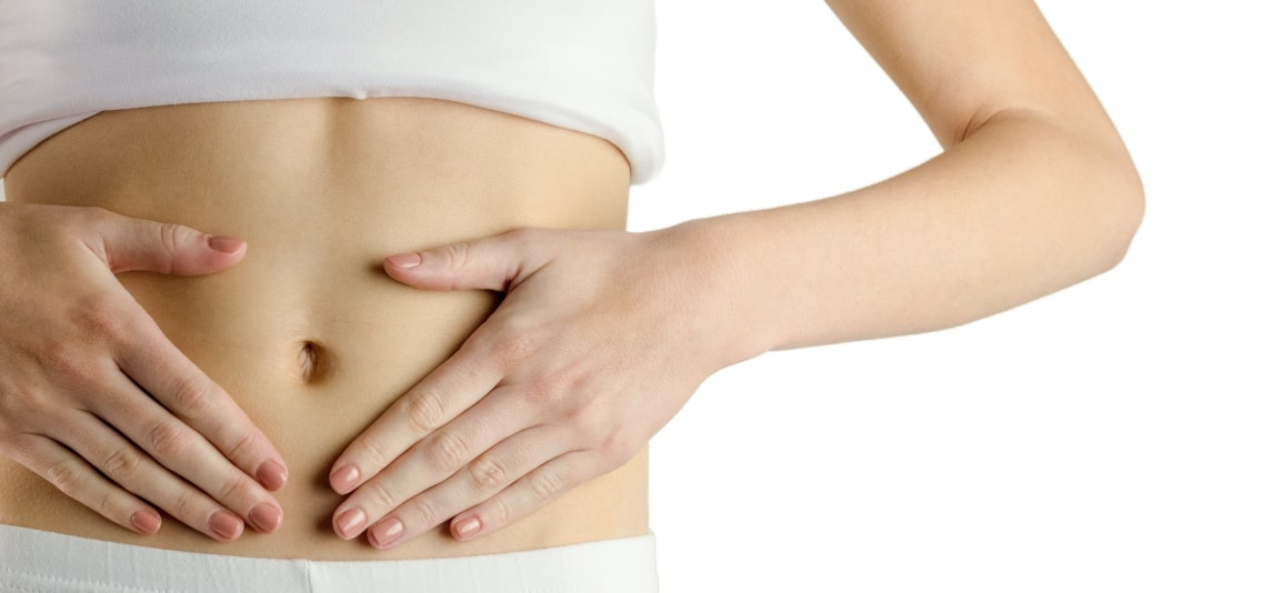 probiotics help with digestive