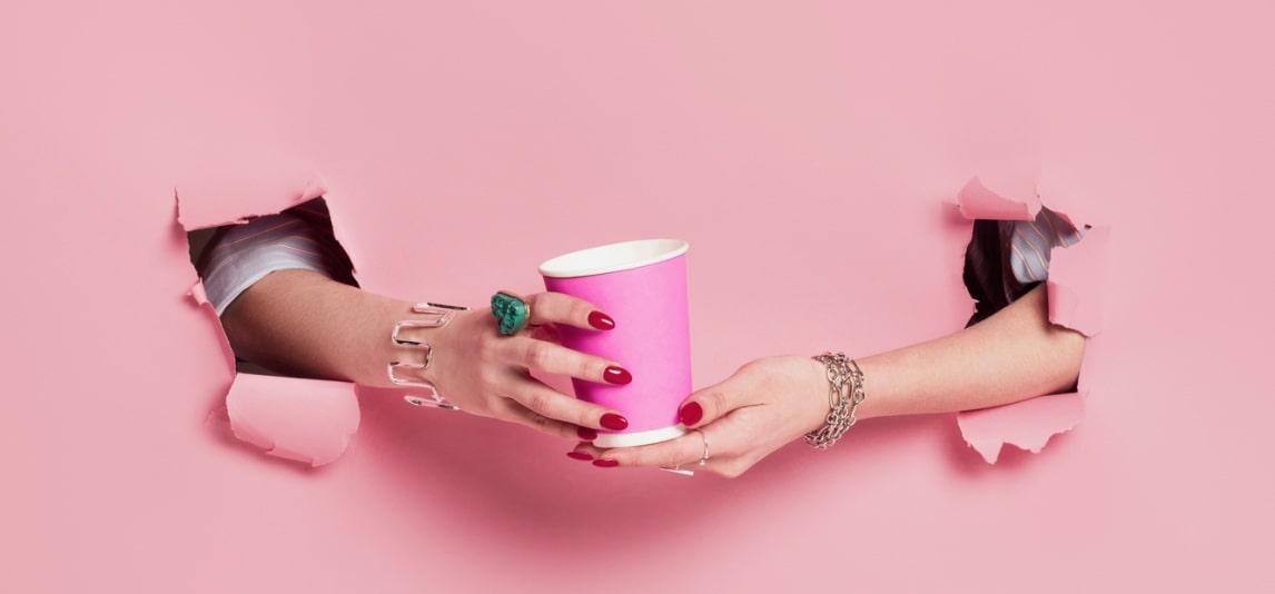 tips for wearing bracelets