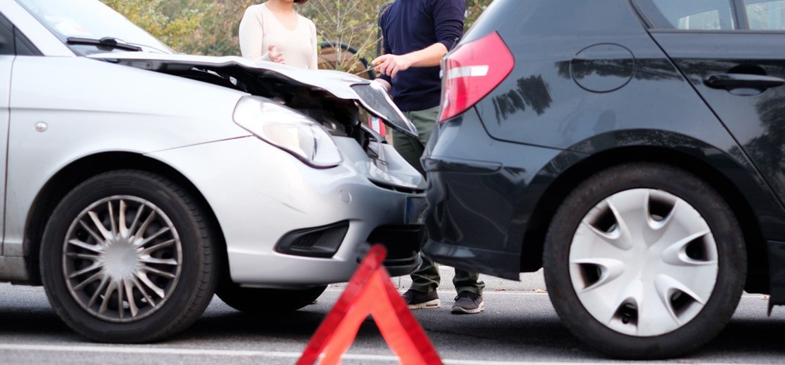 basis for personal injury lawsuit