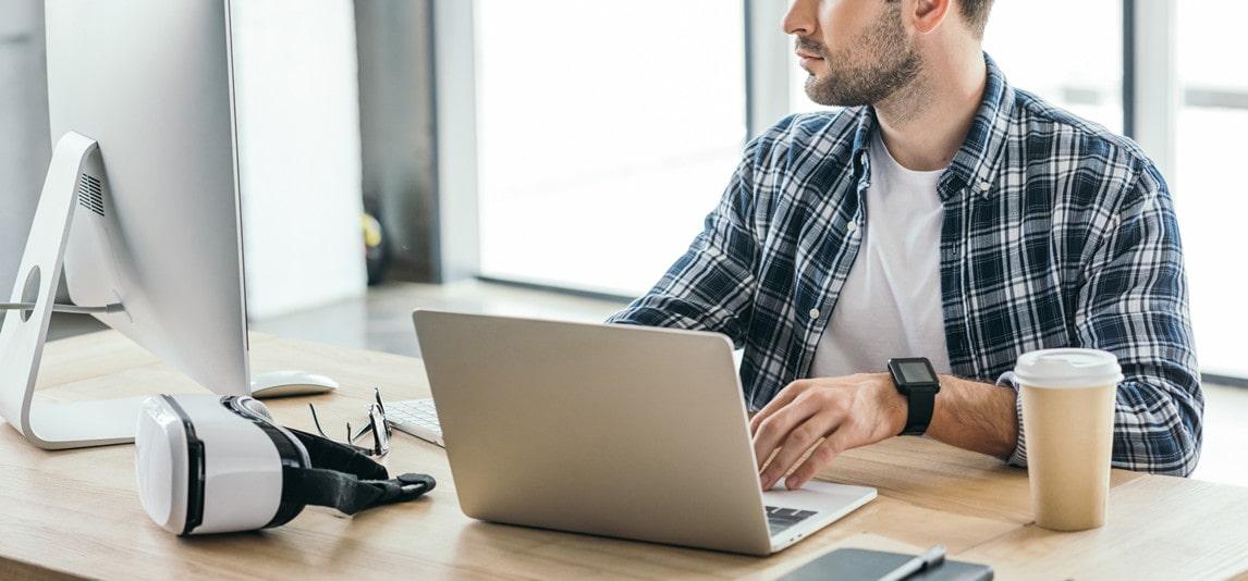 hire best e commerce developers