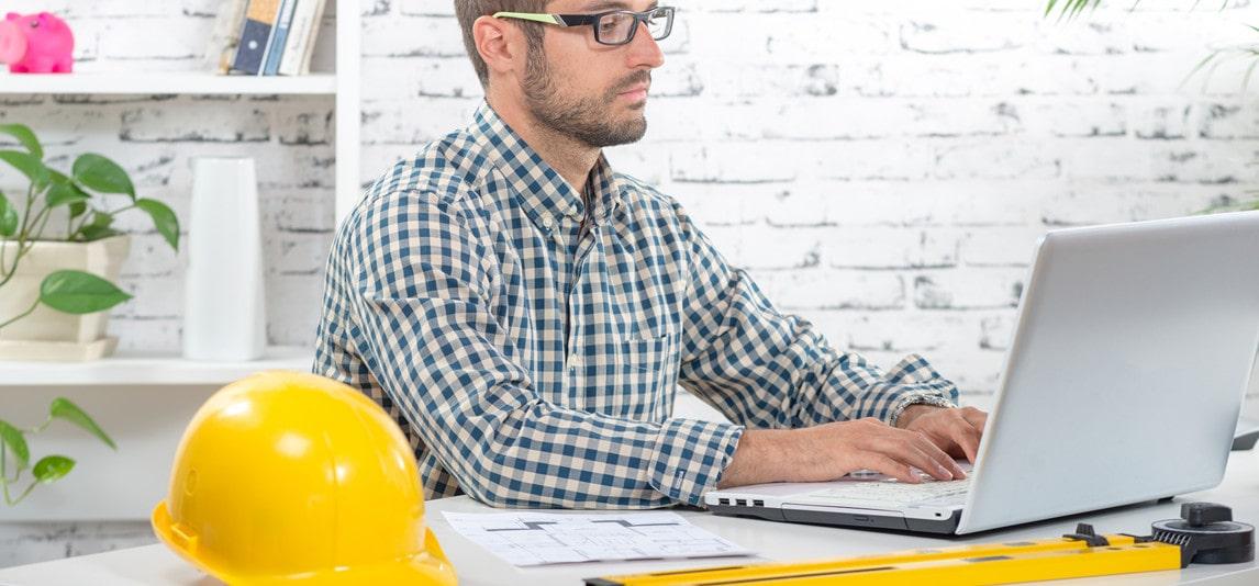 software help grow construction business