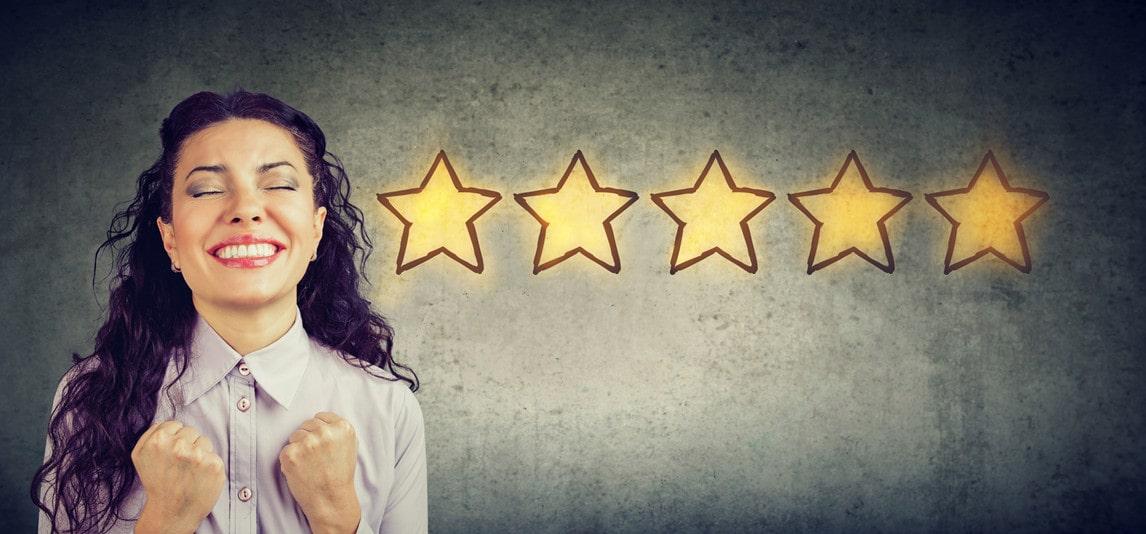 factors to employee satisfaction