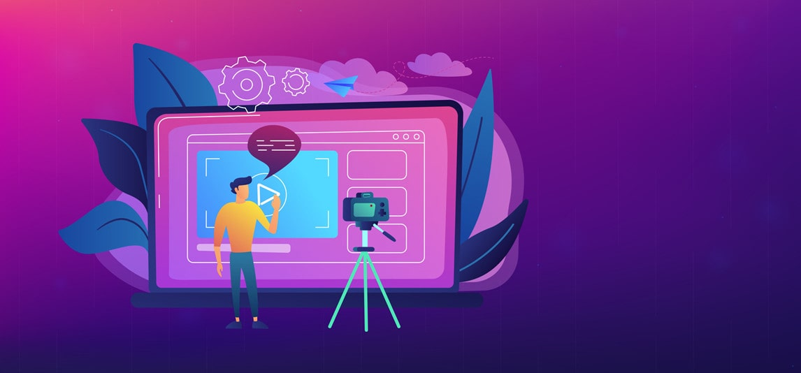 tools for creating animated video