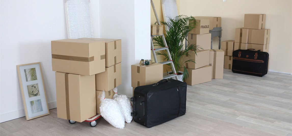 what to do to move fast
