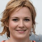 Alecia Carroll