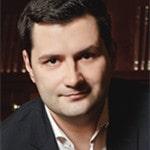 Teodor Birsa