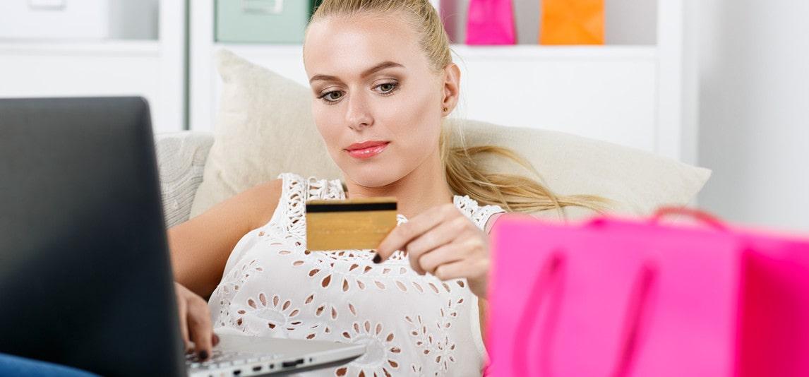 buying dresses online