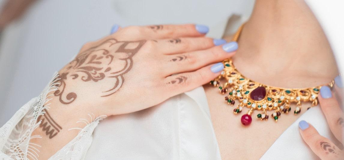 jewelry staples to invest
