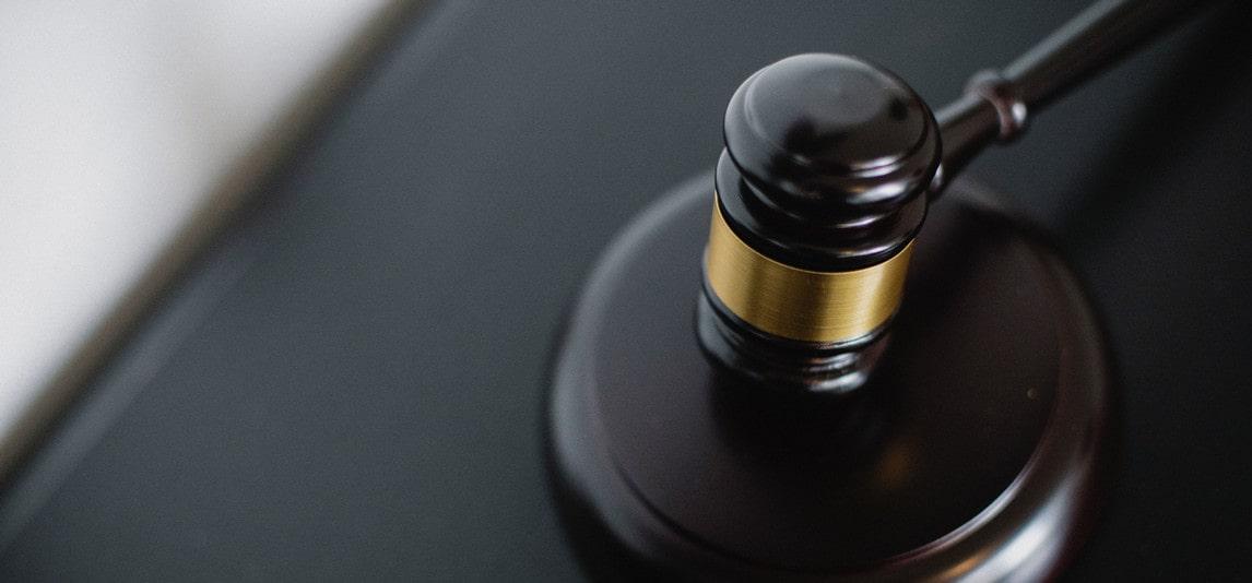 law prohibits uninsured drivers get compensation