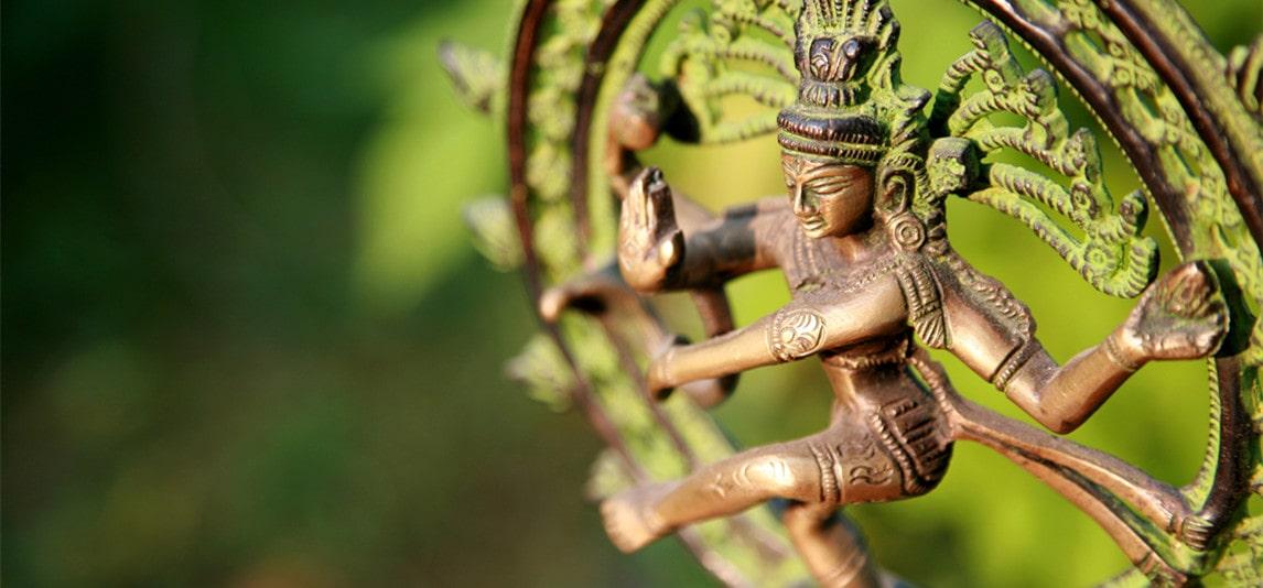 shiva lingam in hinduism
