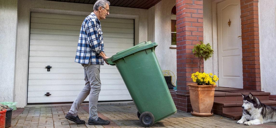 alternatives for house clearance