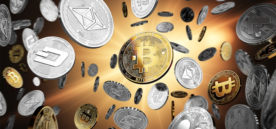 beginners guide to cryptocurrency trading