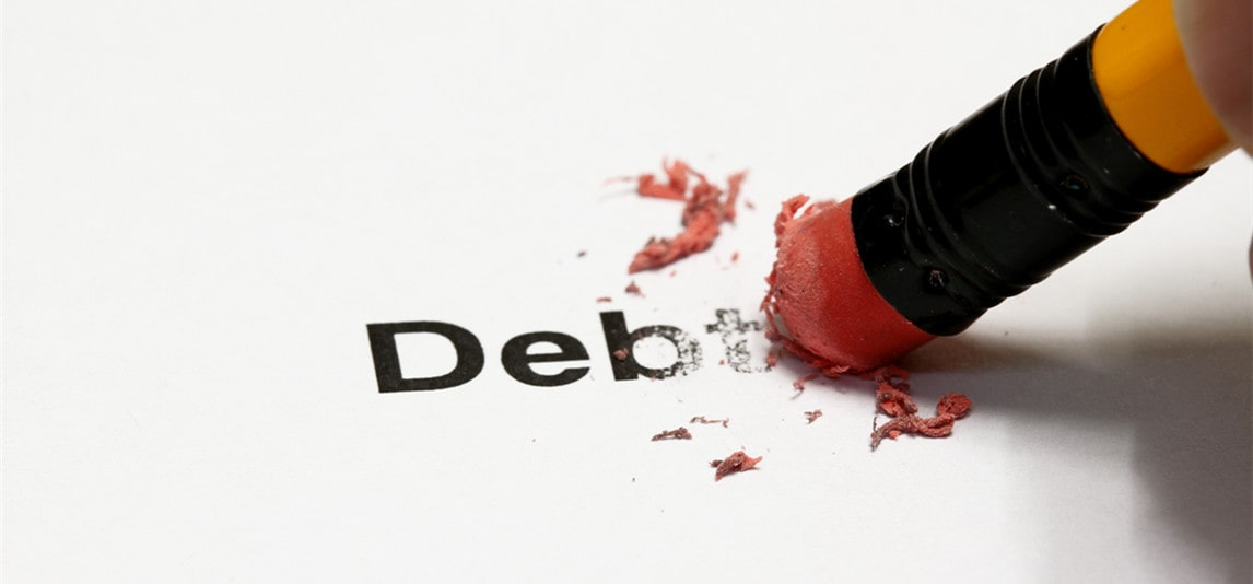older adults pay off debt